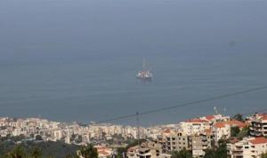 الحدود البحرية.. قرار اسرائيل يُشعل حرباً مع لبنان