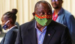 جنوب أفريقيا تطرد دبلوماسيين من ليسوتو ومالاوي