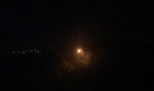 حاولوا عبور السياج الفاصل من جهة لبنان.. والجيش الإسرائيلي يوقفهم