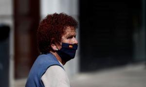 """وفيات """"كورونا"""" في إسبانيا تتجاوز 27 ألفًا"""