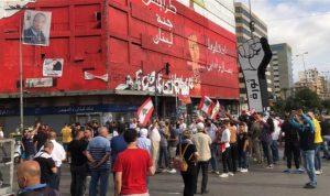 لبنان «يتحدى كورونا» ويفتح غالبية قطاعاته… فهل «ينجو»؟