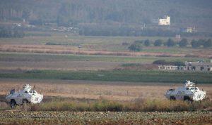 اليونيفيل: باشرنا تحقيقًا لمعرفة ملابسات خطف الراعي اللبناني