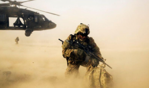 البنتاغون: سحب القوات الأميركية من أفغانستان مستمر