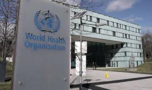 """""""الصحة العالمية"""": العالم بلغ ذروة كورونا"""