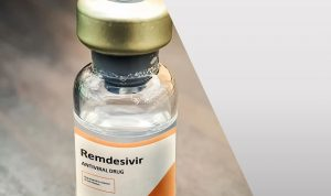 عقار ريمديسيفير.. أول علاج لكورونا في أوروبا