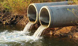 علماء يؤكدون وجود كورونا في مياه الصرف الصحي