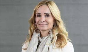 السفيرة السويسرية: لا نية لإجلاء الرعايا من لبنان