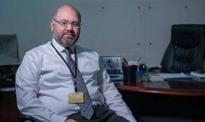 مدير مستشفى الحريري عن ارتفاع الاصابات: كورونا ليس كذبة