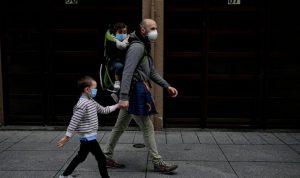 أستراليا تبحث فرض مزيد من القيود لاحتواء كورونا