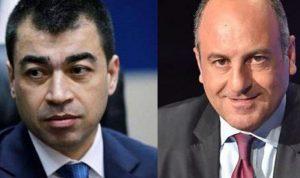 بو عاصي: مشكلتي مع وزراء الطاقة.. وأبي خليل: نحن تيار مؤسساتي