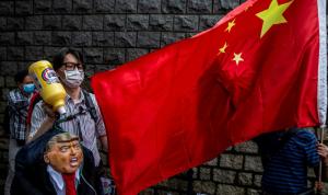 الصين تهدد بالرّد بعد فرض ترامب قيود على طلابها