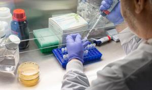 40 فحص PCR لمخالطي 4 إصابات بكورونا في القبيات وعندقت