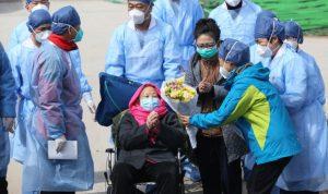 """بعد تحذير """"الصحة العالمية""""… الاتحاد الأوروبي يستعد للموجة الأخرى لكورونا!"""