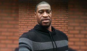 محكمة ترفض تبرئة المتهم الرئيسي في مقتل جورج فلويد