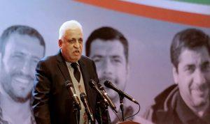 العراق يكشف حقيقة إصابة رئيس هيئة الحشد الشعبي بكورونا