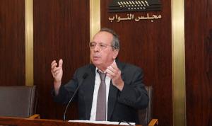 """""""نائب بشار"""" يُحرض على قتل الثوار! (بقلم ستيفاني جعجع)"""