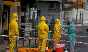 """للمرة الأولى منذ آذار… لا وفيات بـ""""كورونا"""" في البرتغال"""