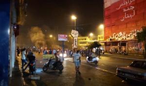 مسيرة في طرابلس ودعوة إلى الإقفال الاثنين