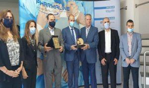 وزير الصحة: لتحفيزالصناعات الدوائية الوطنية