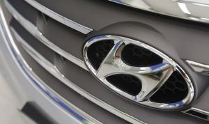 """""""هيونداي"""" تحوّل Elantra الشهيرة لسيارة رياضية فارهة!"""