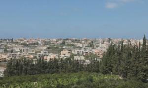 بلدية أنصارية: إصابتان جديدتان بكورونا في البلدة