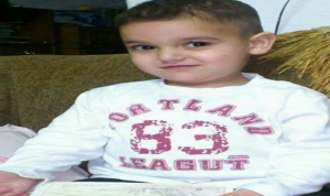 """لبنان """"بيئة حاضنة"""" للسلاح المتفلت وآخر ضحاياه طفلان"""