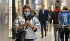 الولايات المتحدة تسجل أول إصابة بكورونا المتحور في ولاية كولورادو