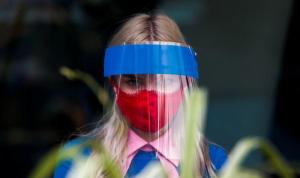 """روسيا تسجل أكبر حصيلة يومية للوفيات بـ""""كورونا"""""""