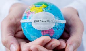 """""""الصحة العالمية"""" عن كورونا: لم نر شيئاً كهذا منذ 100 عام!"""