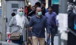 بلدية الدوير: اصابة فتاة وافدة الى البلدة مع عائلتها من الخارج