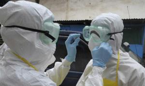 """""""الصحة العالمية"""": إيبولا ينتشر في الكونغو وعشرات الحالات المؤكدة"""