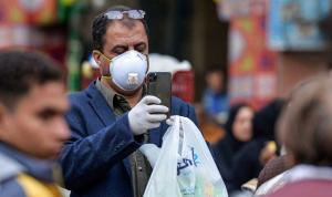 في مصر… موجة ثالثة من كورونا؟