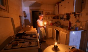 هل تنجح الخطة الفرنسية في تعبيد الطريق لكهرباء 24/24 ؟