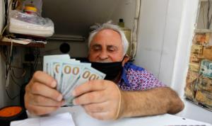 لعبة الدولار هدأت… والعين على ما بعد التكليف