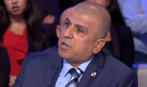 """ممثّل موزعي المحروقات: """"الله يعين المواطن"""""""