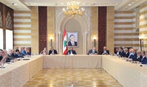 """""""المستقبل"""": نرفض تحويل رئاسة الحكومة إلى صندوق بريد"""