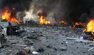 اغتيال الحريري… ماذا قالت الناطقة باسم المحكمة الدولية؟