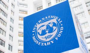 رحيل الحكومة لن يغيّر شروط صندوق النقد