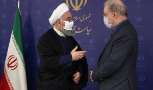 """وزير إيراني: استعدوا لمواجهة """"تمرد الفقراء"""" بسبب الجوع"""