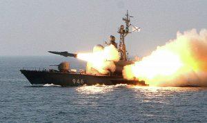 إيران تختبر منظومتي دفاع جوي