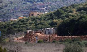 تبدل في مقاربة العلاقات مع إسرائيل يحيي الانقسامات اللبنانية
