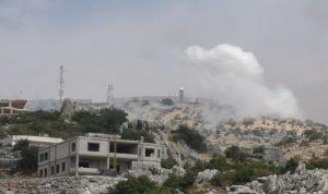 """أحداث الجنوب: اسرائيل منعت جنودها من قتل عناصر """"الحزب""""!"""