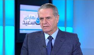 القطاع الخاص اللبناني في العراق متأهّب لتسهيل التبادل