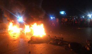 لبنان «في قفص» أزمةٍ… بلا كوابح