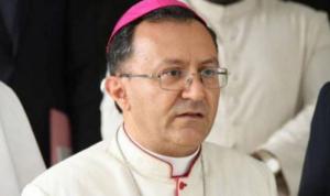 السفير البابوي من بيت الوسط: سنبقى دائما مع لبنان