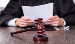 """قرار لـ""""الشورى"""" عن القروض السكنية للقضاة"""