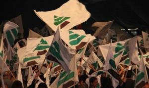 """""""الكتائب"""": نحمل البرلمان مسؤولية رهن القضاء لقبضة المنظومة"""