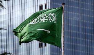 إسرائيل تدرج السعودية على القائمة الخضراء