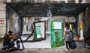مستقبل لبنان مرتبط بالانتخابات الاميركية… والنفايات في الشوارع من جديد