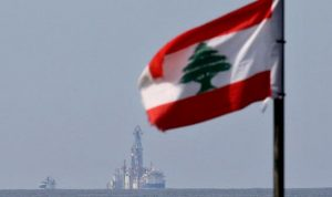 طلب مساعدة مالية عاجلة للبنان… وتوقّع الاستجابة